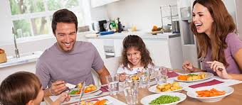 Family Meal Plans How To Plan Healthy Family Meals Care Com