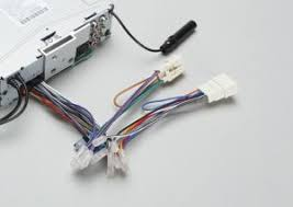 2005 f350 radio wiring harness 2005 image wiring radio wiring harness product radio wiring diagrams on 2005 f350 radio wiring harness