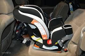 graco car seat installation 3 in 1 car seat graco nautilus car seat user manual graco