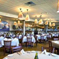 places to eat in oak brook il. tuscany - oak brook places to eat in il d