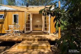 Small Picture Vinas Tiny House the movie