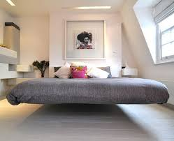 Cool Beds For Small Rooms Hot Home Decor Cool Bed Frames Ideas