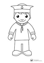 Us Navy Coloring Pages Google Search Printable Coloring Pages