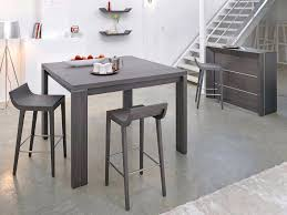Table De Cuisine Moderne Galerieherzog
