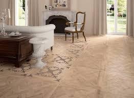 Home Decor Tile Stores Tiles top local ceramic tile stores The Tile Lowes Ceramic Tile 14