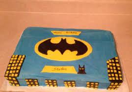 superhero sheet cake cakeartgallerybyjinu batman cake