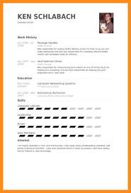 ☜ 40 Fedex Resume Printing Magnificent Fedex Resume