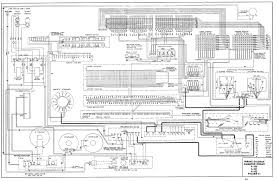 a 100 service manual schematic 2 figure 31 hammond organ models a 100 a 101 a 102 wiring diagram