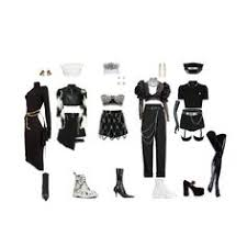 fashion: лучшие изображения (510) в 2019 г. | Модные стили ...