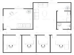 office furniture layout tool. Plain Tool Office Furniture Layout Tool Online  Ca Entertainment  For Office Furniture Layout Tool I