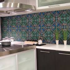 best pattern kitchen wall tile