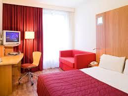 Bedroom Furniture Swansea Ibis Swansea Comfortable Modern Hotel In Swansea
