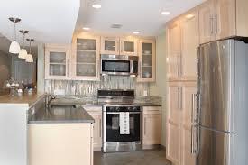 Condo Kitchen Remodel Small Condo Kitchen Remodel Kitchen Remodels Condo Kitchen Remodel