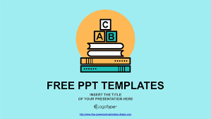 Ppt Template Design Free The Best 31 Free Powerpoint Templates You Shouldnt Miss