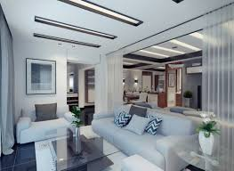 modern apartment living room design. Modern Apartment Designs Ideas Living Room Design T