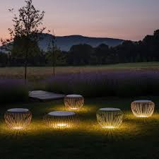 Landscape Lighting Repair Orlando Barcelona Based Design House Vibia Produces Furniture That