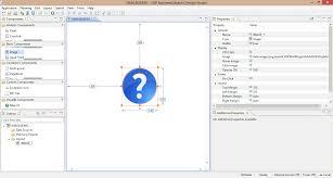 Design Studio Css Class Using Image Uris In Sap Design Studio Visual Bi