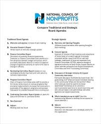 Sample Budget Plan For Non Profit Sample Budgets For Nonprofits Mozo Carpentersdaughter Co