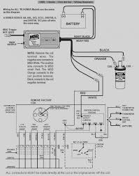 Msd 6al Hei Wiring Diagram Chevy   Wiring Diagrams Instructions together with Msd 6al Digital Wiring   Detailed Schematics Diagram likewise Distributor Wiring Diagram Msd Gm Chevy Hei 1990 350 4y Electronic likewise  also Ford Coil Wiring Diagrams   Detailed Wiring Diagrams together with Distributor Wiring Diagram Msd Gm Chevy Hei 1990 350 4y Electronic also Msd 6 Wiring Diagram S le   Wiring Diagram Collection also Msd 6al Wiring Harness   Layout Wiring Diagrams • further Mallory Ignition Wiring Diagram Vw Mk1   Trusted wiring diagrams also  furthermore Msd 6aln Wiring Harness   Detailed Schematics Diagram. on volt coil wiring diagram basic msd al ford enthusiast diagrams old data digital 6 ignition