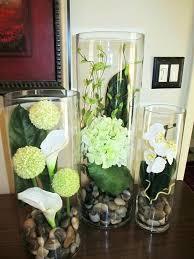 tall glass vase ideas big flower vase best tall vase decor ideas on tall glass vases
