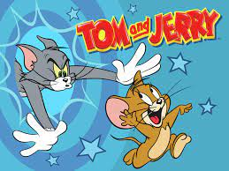 Watch Tom and Jerry: The Complete Fourth Volume