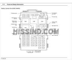 2000 ford f150 fuse box diagram engine bay fuse box diagram 2002 ford f150 2000 f150 fuse box diagram