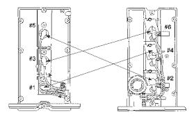 03 kia sedona spark plug wiring diagram wiring diagram library spark plug wire diagram 2003 kia wiring diagram third leveli have the firing order but