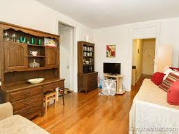 Delightful 1 Bedroom Apartment Astoria Creative With Regard To