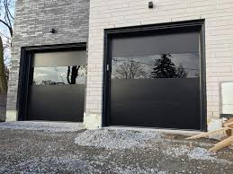Modern garage doors Sliding Image Of Modern Garage Door Hardware American Door Works Modern Garage Door Hardware The Holland Sliding Doors For Modern