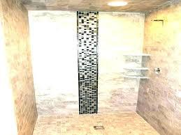 home depot tile paint shower tile paint paint for shower walls home depot bathroom tile paint home depot home depot bathroom tile tiles paint for shower can