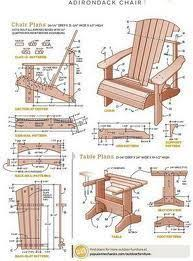 Wood furniture blueprints Carpentry Woodworking Free Plans Wood Furniture Plans Your Easy Approach To Help Ma Pinterest 682 Best Plans For Wood Furniture Images Wood Projects Carpentry