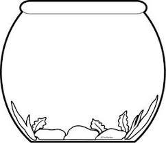 fish bowl clip art black and white. Perfect White Fishbowl Clipart Pet Fish Jpg Free Download And Fish Bowl Clip Art Black White