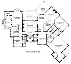 oriental house floor plans house plans House Plans Irish Homes oriental house floor plans Traditional Irish Houses