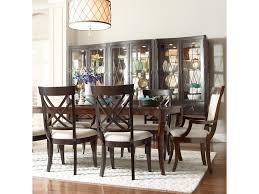 Bassett Dining Room HGTV HOME Furniture Collection 4481 2451