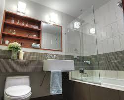 apartment bathroom designs. Fascinating Apartment Bathroom Design 12 That Looks Like A Showroom 1 Architecture Designs E