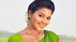 Anjali Telugu Actress Wallpapers in jpg ...