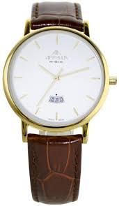 <b>WATCH</b>.UA™ - Мужские <b>часы Appella</b> AP.4403.01.0.1.01 цена ...