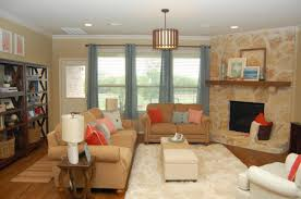 For Small Living Room Layout Home Decorating Ideas Home Decorating Ideas Thearmchairs