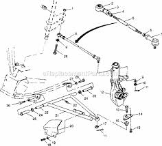 polaris w948140 parts list and diagram 1994 click to close