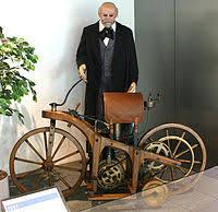 motorcycle wikipedia