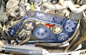 diagram 1997 geo metro also geo tracker fuse box diagram as well diagram get image about 96 image about wiring diagram