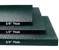 rubber floor mats garage. Garage Floor Mats Fashionable Large Rubber  Weight Elegant