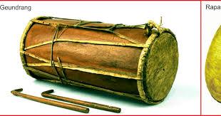 Indonesia memang kaya dengan warisan alat musik zaman dahulu, contohnya kolintang. 36 Alat Musik Tradisional Indonesia Lengkap 34 Provinsi Gambar Dan Daerahnya Seni Budayaku