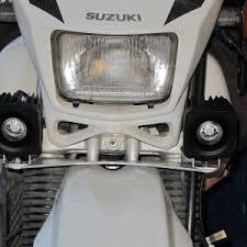 2018 suzuki dr650se. interesting dr650se suzuki dr650  throughout 2018 suzuki dr650se