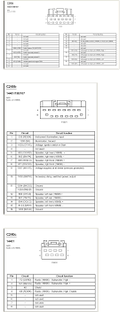 2004 mercury mountaineer radio wiring 2004 image 2000 ford explorer xls radio wiring diagram wiring diagram on 2004 mercury mountaineer radio wiring