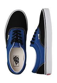 vans shoes blue and black. vans shoes blue and black o