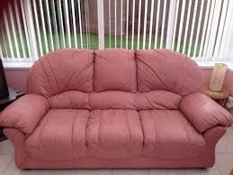 Pink leather sofa Colored Leather Lovely Unique Pink Leather Sofa 60 In Sofas And Couches Set With Pink Laoisenterprise Lovely Unique Pink Leather Sofa 60 In Sofas And Couches Set With