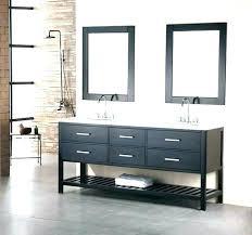 Affordable modern small bathroom vanities ideas Powder Room Discount Modern Bathroom Vanities Mid Century Modern Bathroom Vanity Ideas Modern Style Bathroom Mid Century Modern Lowes Discount Modern Bathroom Vanities Meteocaldasorg