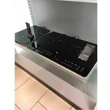 Bếp Từ AEG HKA8540IND được nhập khẩu trực tiếp tại Đức có 4 vùng nấu, tiết  kiệm điện, đủ các chức năng. Giá bán: 16,5 triệu. Xuất xứ: CHLB Đức. Bếp  dùng