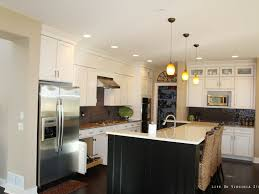 Full Size Of Kitchen:pendant Lights Kitchen And 30 Kitchen Island Lightning  Also Fantastic Crystal ...